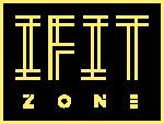 iFitzone