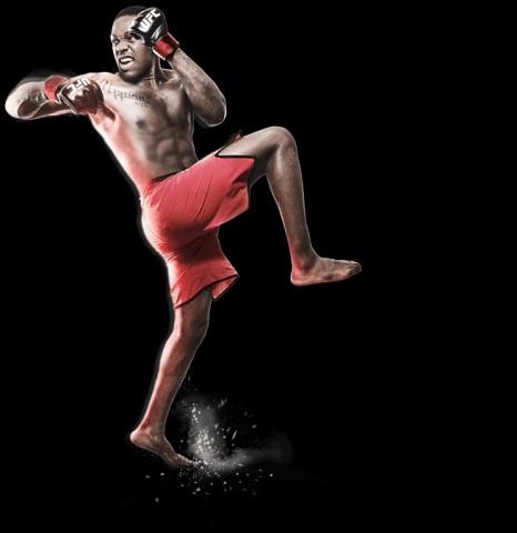 elite athletic training vaughan