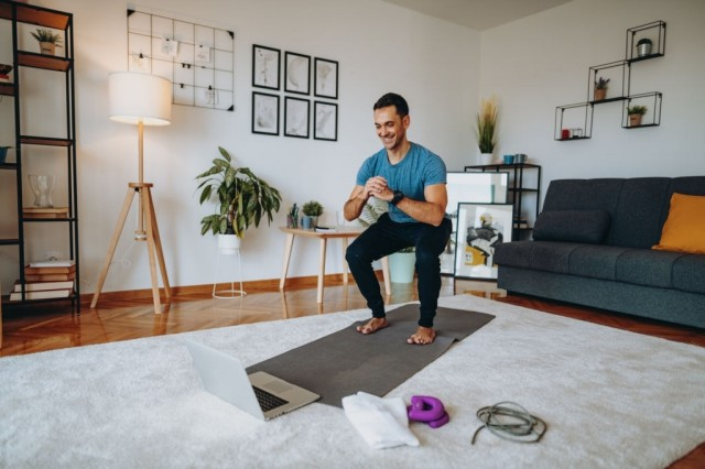 in home personal training in vaughan city (1)