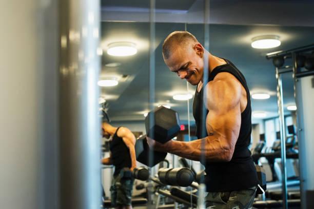 ems training for bodybuilding